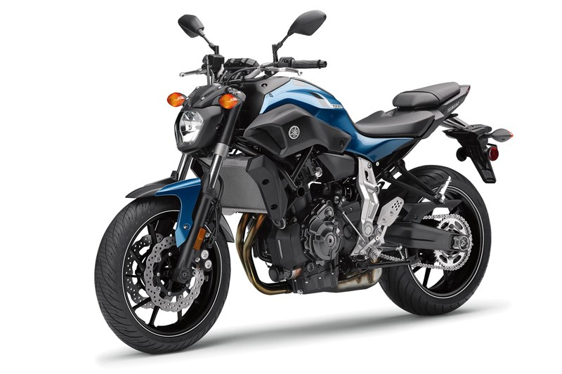 2017 yamaha fz 07 for sale at cyclepartsnation for Yamaha fz 07 for sale