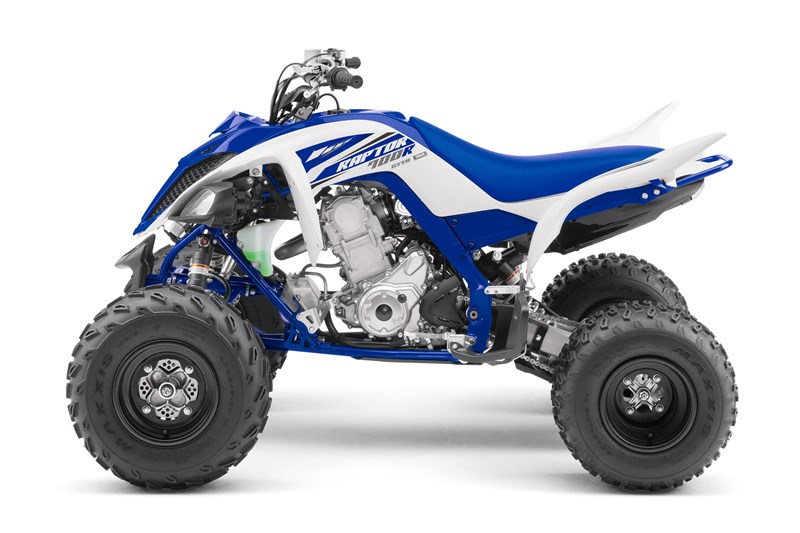 Yamaha Grizzly  Price In India