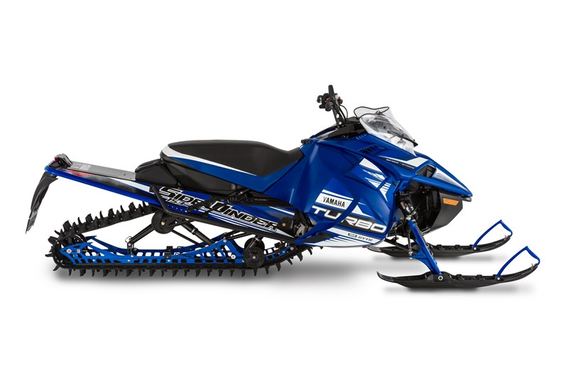 2017 yamaha sidewinder b tx le for sale at cyclepartsnation for Yamaha sidewinder for sale