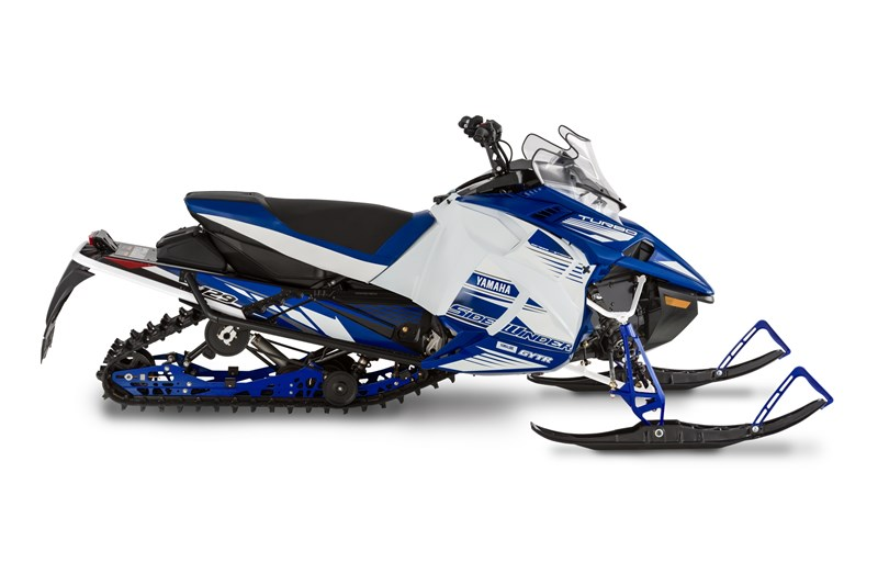 2017 yamaha sidewinder r tx se for sale at cyclepartsnation for Yamaha sidewinder for sale