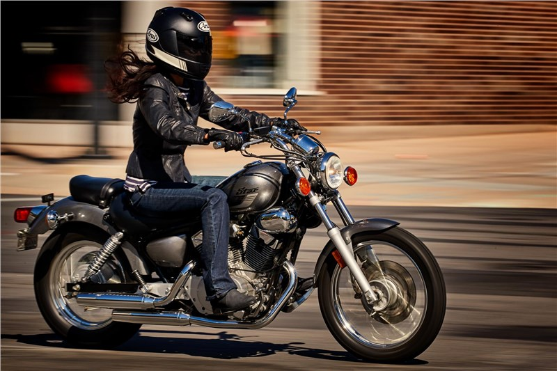 2017 yamaha v star 250 for sale at cyclepartsnation for San diego yamaha motorcycle dealers