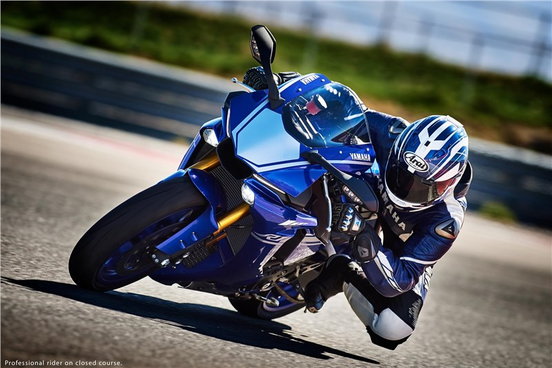 2017 yamaha yzf r1 for sale at cyclepartsnation for San diego yamaha motorcycle dealers