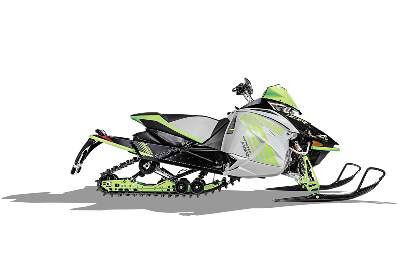 Minnesota Arctic Cat Atv Dealers