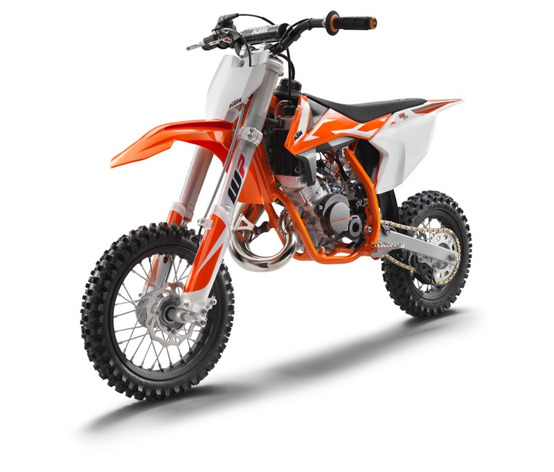 2018 ktm 50 sx for sale at cyclepartsnation. Black Bedroom Furniture Sets. Home Design Ideas