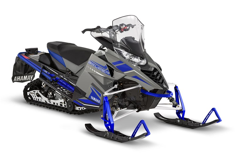 2018 yamaha sidewinder l tx dx for sale at cyclepartsnation for 2018 yamaha snowmobiles