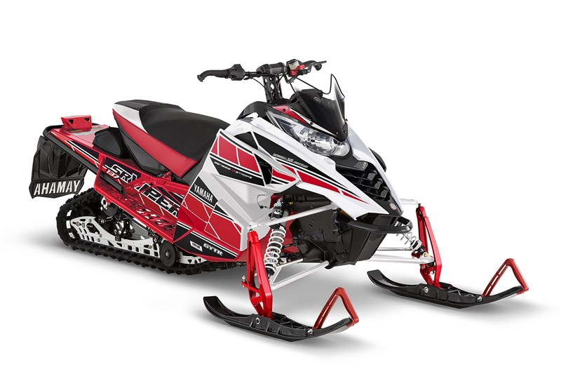 2018 yamaha sidewinder l tx le 50th for sale at for Yamaha sidewinder for sale
