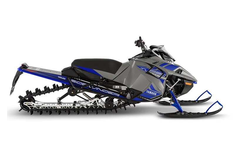 2018 yamaha sidewinder m tx 162 for sale at cyclepartsnation for 2018 yamaha snowmobiles
