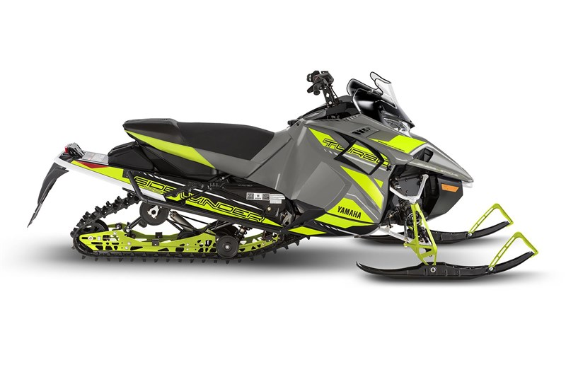 Honda Dealers In Md >> 2018 Yamaha SIDEWINDER R‑TX SE For Sale at CyclePartsNation