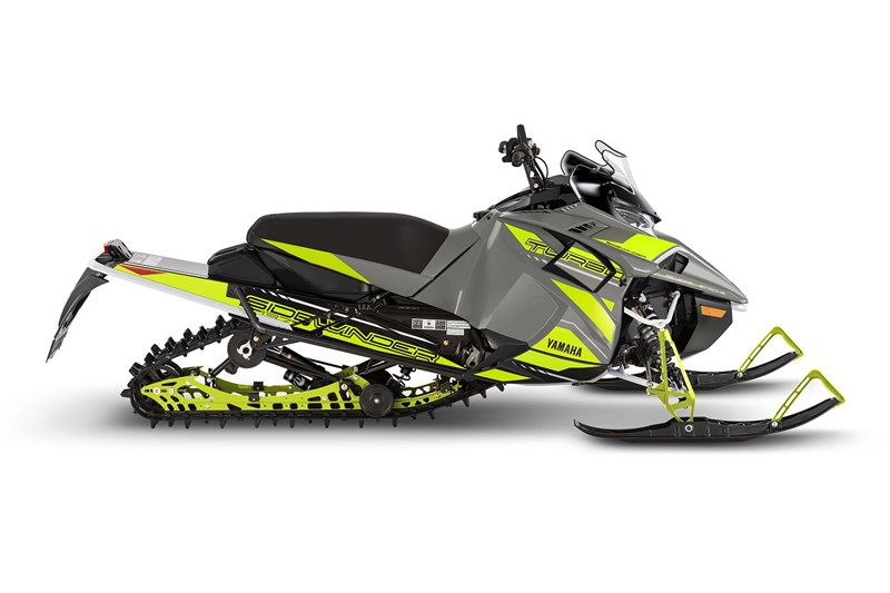 2018 yamaha sidewinder x tx se 137 for sale at for Yamaha sidewinder for sale