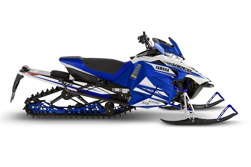 2018 yamaha srviper x tx se 141 for sale at cyclepartsnation for 2018 yamaha snowmobiles