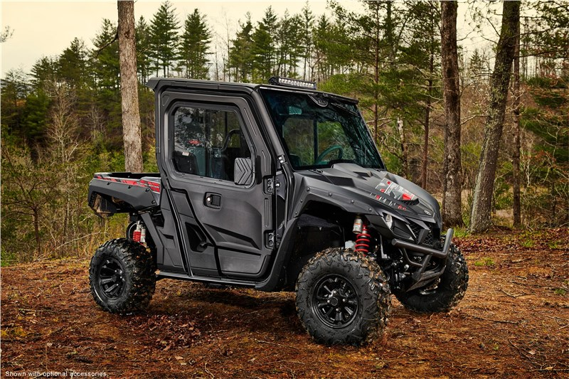 2019 Yamaha Wolverine X2 R Spec Se For Sale At Hauck Powersports