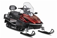 2012 Yamaha RS VIKING PROFESSIONAL