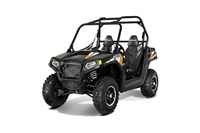 2013 Polaris RZR® 570 EPS TRAIL LE