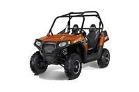 2013 Polaris RZR® 800 EPS LE