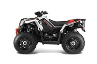 2013 Polaris SCRAMBLER® XP 850 H.O.