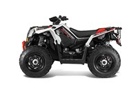2013 Polaris SCRAMBLER® XP 850 H.O. EPS LE