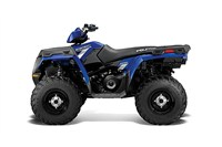 2013 Polaris SPORTSMAN® 400 H.O.