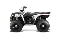 2013 Polaris SPORTSMAN® 500 H.O.