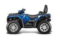 2013 Polaris SPORTSMAN® TOURING 550 EPS