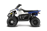 2013 Polaris TRAIL BLAZER® 330