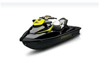 2013 Sea-Doo RXT-X 260