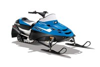 2014 Polaris 120 Indy®