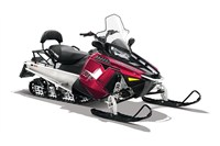 2014 Polaris 550 Indy® LXT