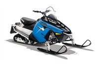 2014 Polaris 600 Indy®