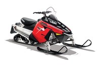 2014 Polaris 600 Indy® SP