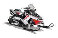 2014 Polaris 600 Switchback® Adventure
