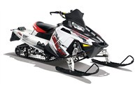 2014 Polaris 600 Switchback® Assault® 144