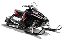 2014 Polaris 600 Switchback®