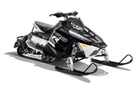2014 Polaris 600 Switchback® Pro-R