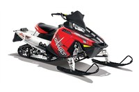 2014 Polaris 800 Switchback® Assault® 144