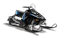 2014 Polaris 800 Switchback®