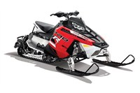 2014 Polaris 800 Switchback® Pro-R