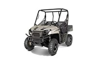2014 Polaris Ranger® 570 EPS LE