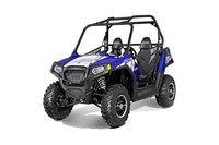 2014 Polaris RZR® 800 EPS LE