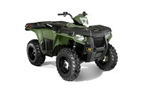 2014 Polaris Sportsman® 400 H.O.