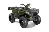 2014 Polaris Sportsman® 570 EPS