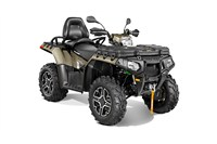 2014 Polaris Sportsman® Touring 850 EPS LE