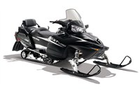 2014 Polaris Turbo IQ® LXT