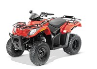 2015 Arctic Cat 300