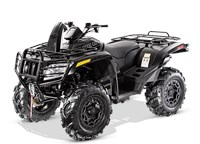2015 Arctic Cat MUDPRO 1000 LIMITED EPS