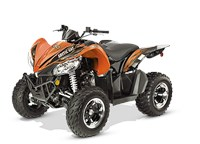2015 Arctic Cat XC 450