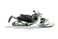 2015 Arctic Cat XF 7000 LIMITED