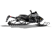 2016 Arctic Cat M 7000 LIMITED (153)