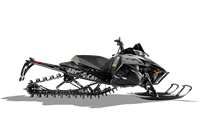 2016 Arctic Cat M 7000 LIMITED (162)