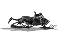 2016 Arctic Cat XF 9000 HIGH COUNTRY LIMITED
