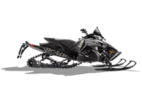 2016 Arctic Cat ZR 6000 LIMITED (137)